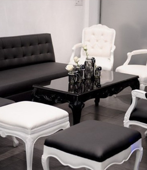 Event furniture rentals nyc and long island new york for Furniture rental new york