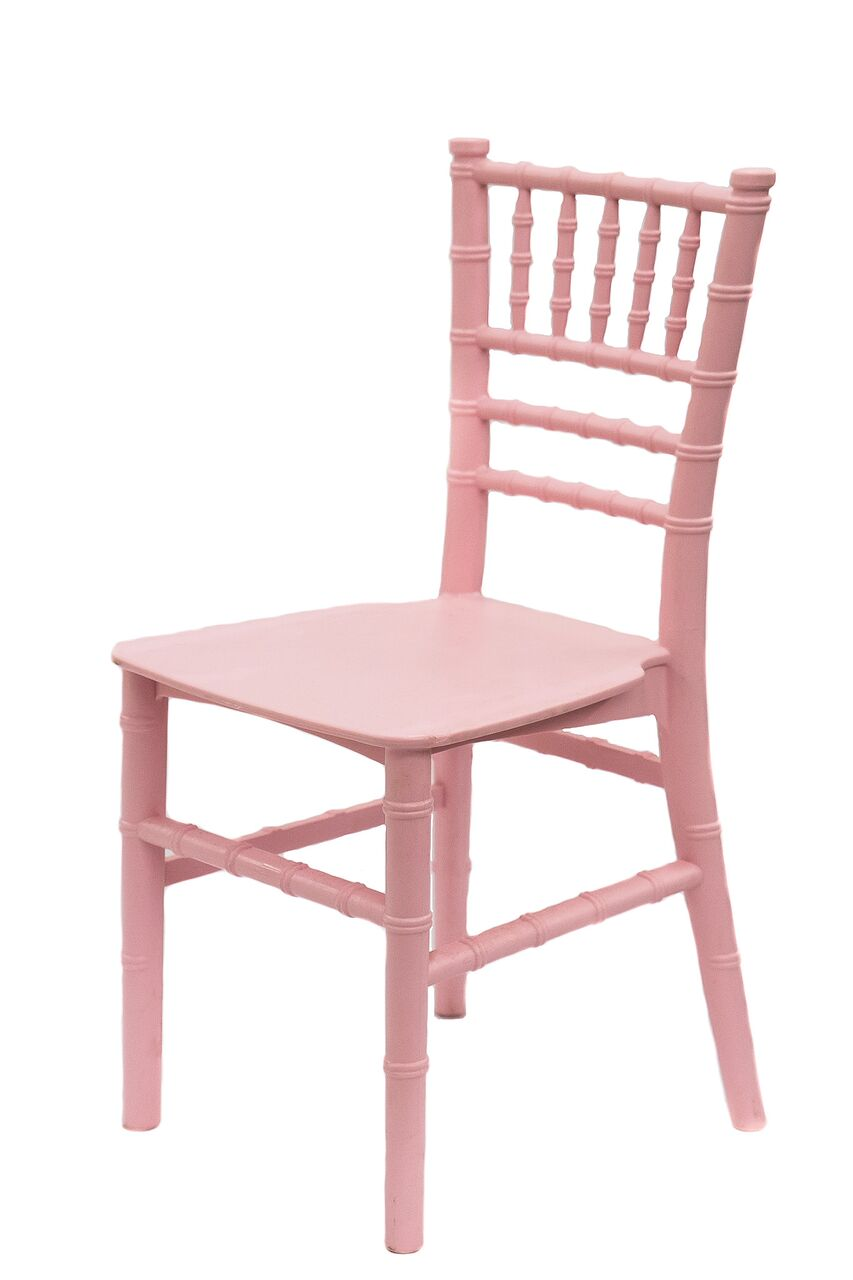 Pink kids chair for Pink kids chair