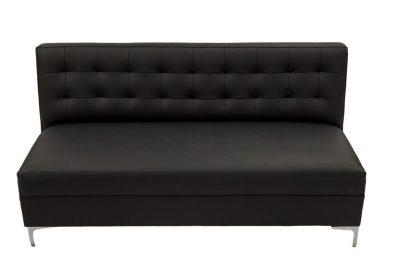 Patent Leather Sofa Sofas Furniture